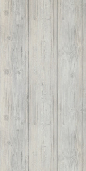Warm Grey Faux Wood Wallpaper R2573. Wood Wallpaper. Grey wallpaper. Faux wallpaper. Natural wallpaper. Contemporary wallpaper. Kitchen wallpaper. Bedroom wallpaper.