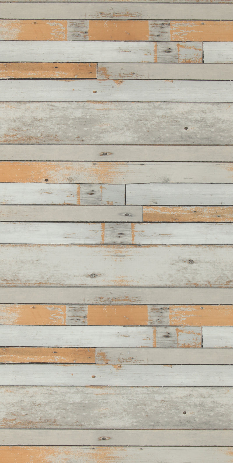 Orange Tinted Wood R2583