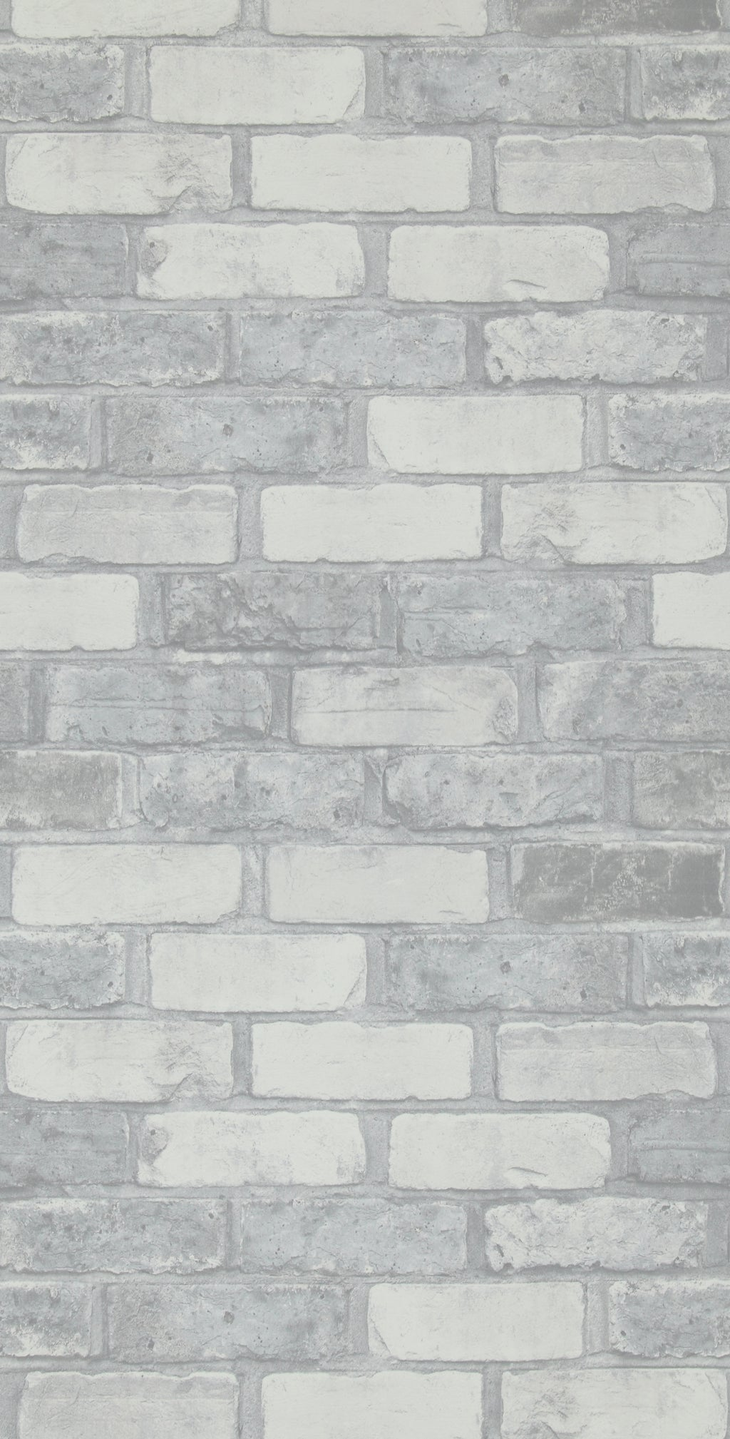 Grey Faux Brick Wallpaper R2588. Grey Wallpaper. Brick wallpaper. Faux wallpaper. Home wallpaper. Modern wallpaper. Contemporary wallpaper. Geometric wallpaper.