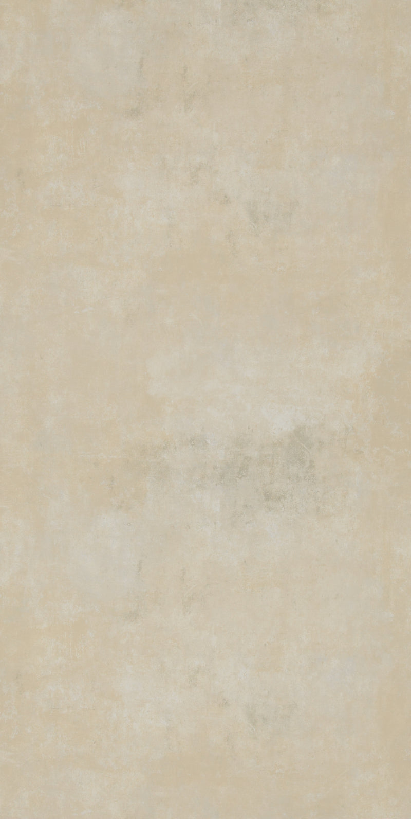 Beige Abstract Concrete Wallpaper R2610. Concrete wallpaper. abstract wallpaper.