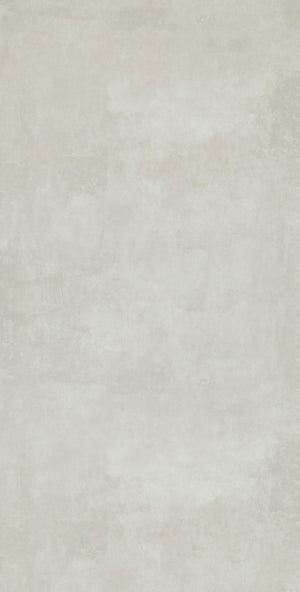 Powder Gray Abstract Concrete Wallpaper R2611. Concrete wallpaper.