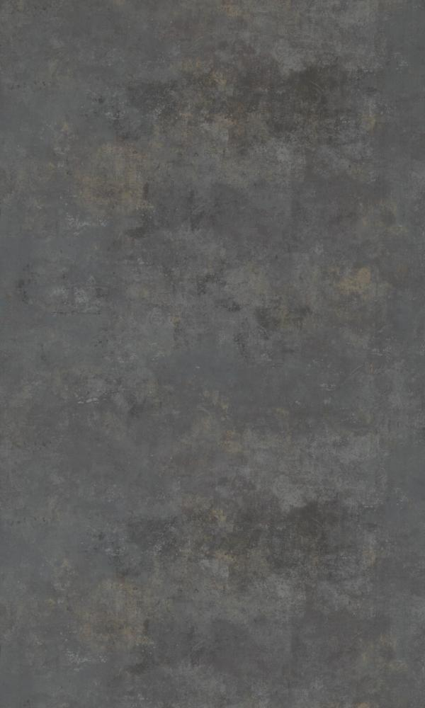 Abstract Concrete  Contemporary Wallpaper R2612. Contemporary wallpaper.