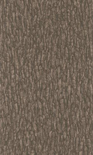 Bistre Tree Bark R2352