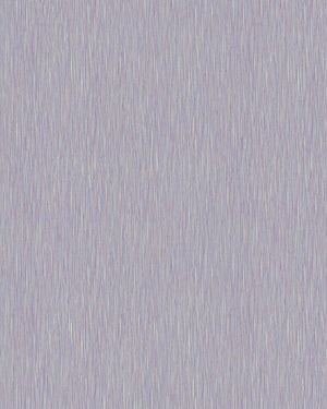 Smoke Gray Stream Transitional Wallpaper R3939