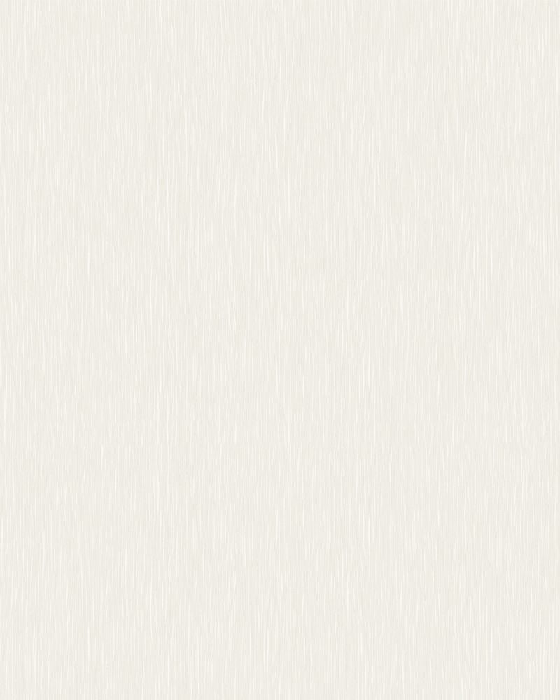 Beige Stream Plain Textured Wallpaper R3944