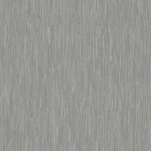 Grey Staccato Plain Textured Wallpaper R3995