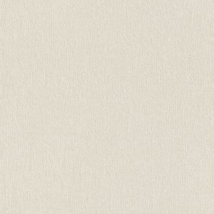 Grey Pearlize textured Wallpaper R4370