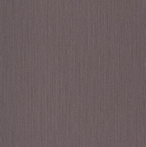 Charcoal Grey Pearlize Textured Wallpaper R4375. Textured wallpaper. Classic wallpaper.