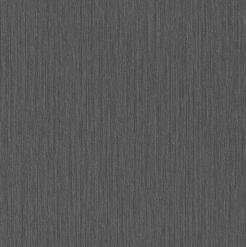 Taupe Plain Textured Residential Wallpaper R4369