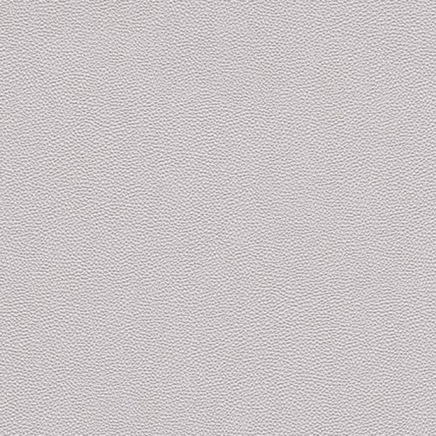 Cool Grey Rough Leather Wallpaper R3660 | Modern Kitchen Interior
