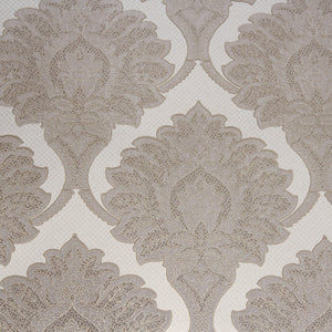 Taupe Royalty R3546