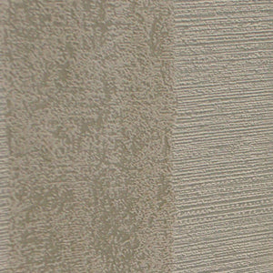 Taupe Textured Stripe Wallpaper R3538