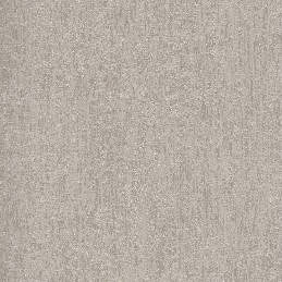 Grey Traces Plain Textured Wallpaper R3556