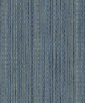 Dark Blue Minimalist Textured Wallpaper R3386 . Minimalist wallpaper.