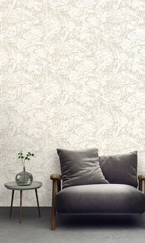 textured ink wallpaper