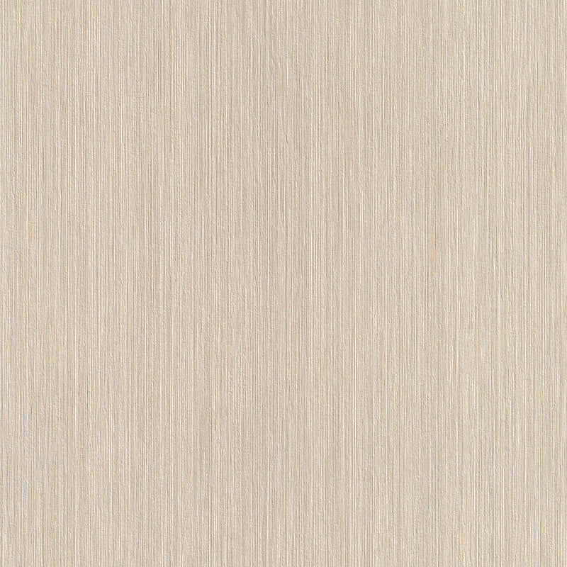 Grey Raked Grasscloth Wallpaper R4412