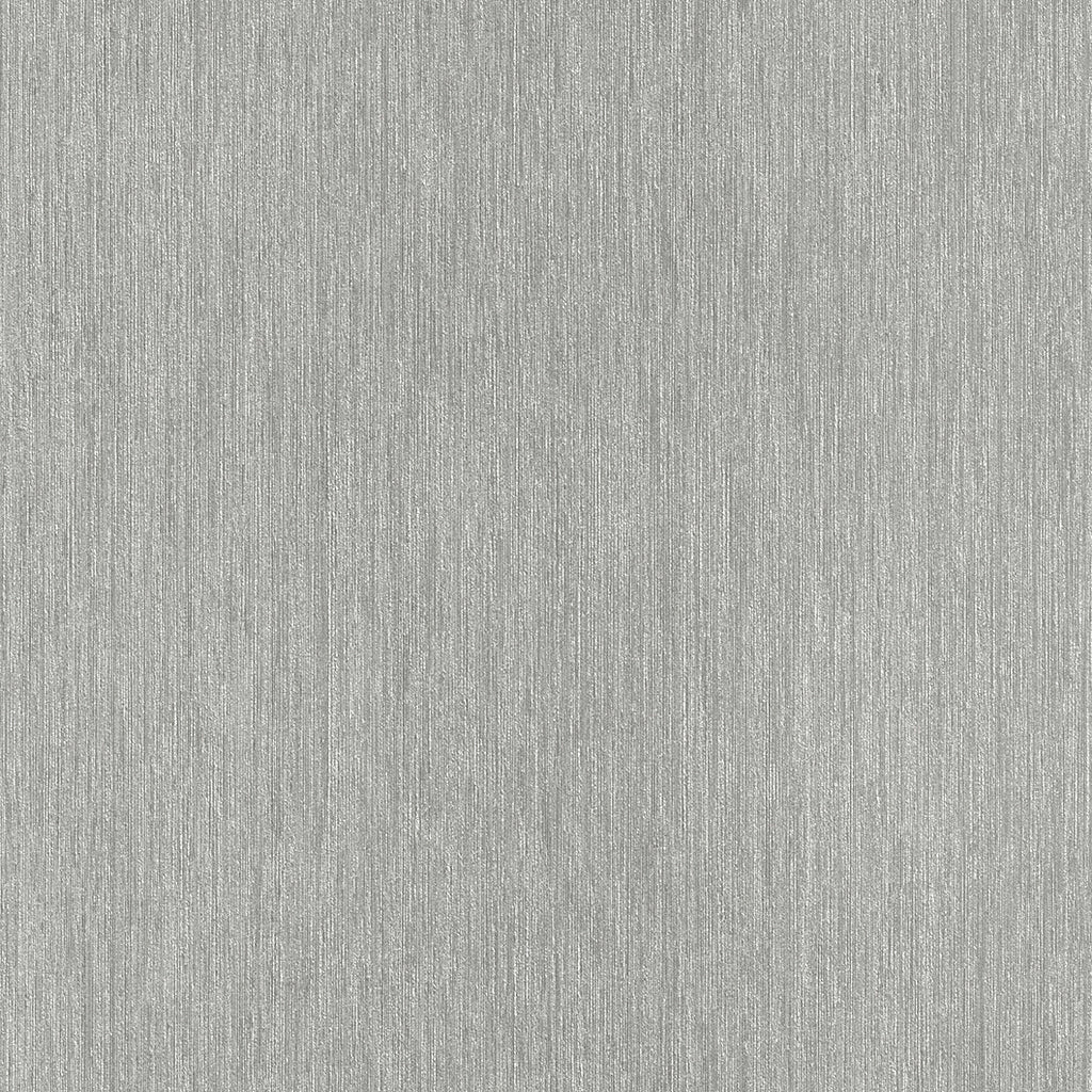 Grey Metallic Textured Wallpaper R4416. Walls Republic is the most reliable wallpaper supplier from top most companies around the world. Bedroom wallpaper. Concrete Wallpaper.