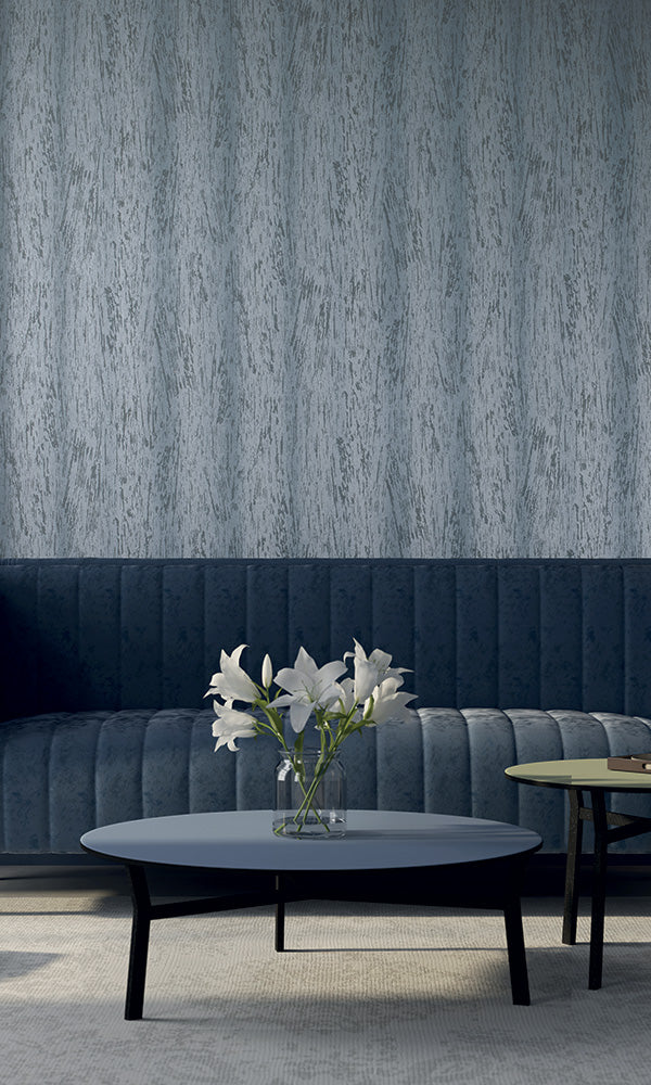 luxury glass bead living room wallpaper