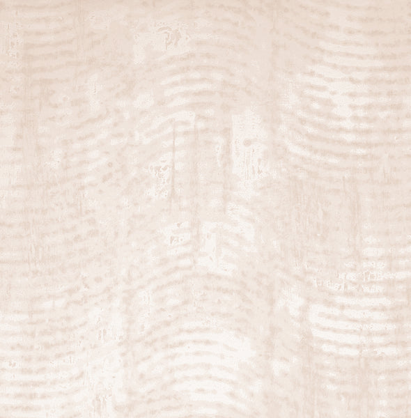 Tuscan Beige Current R3068