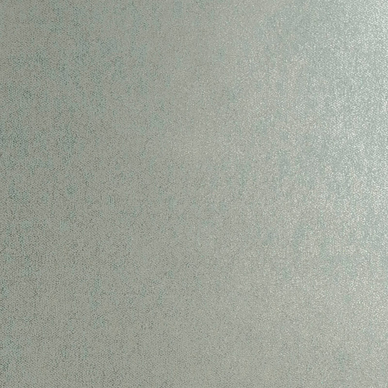 Light Grey Plain Textured Wallpaper R3876