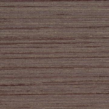 Brown Metallic Textured Commercial Wallpaper C6138