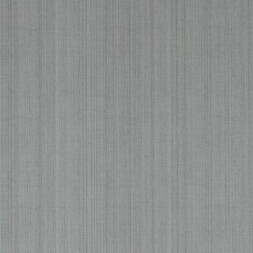 Blue Grey Textile Vynil Wallpaper C7068 | Commercial and Hospitality Wall Covering