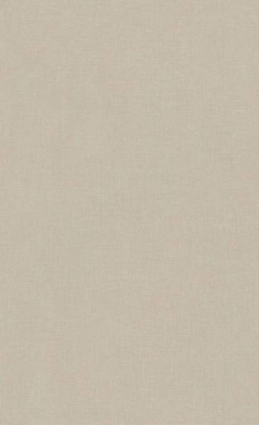 Beige Basic Texture Contract Wallpaper C7370. Contract wallcovering. Commercial wallpaper. Neutral wallpaper. Lobby wallpaper. Commercial wallpaper. Beige wallpaper.