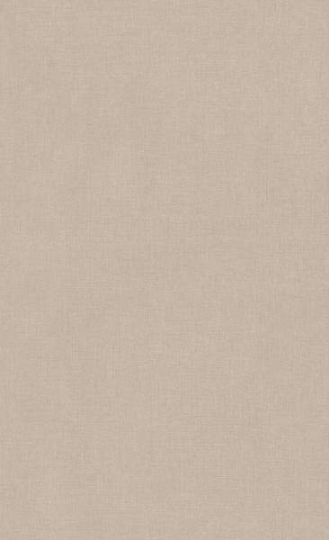 Dark Beige Basic Texture Contract Wallpaper C7374. Beige wallpaper. Healthcare wallpaper. Textured wallpaper. Contract wallcovering. Commercial wallpaper. Vinyl wallpaper. Textured wallpaper.