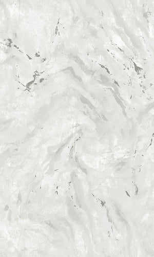 abstract metallic marble wallpaper