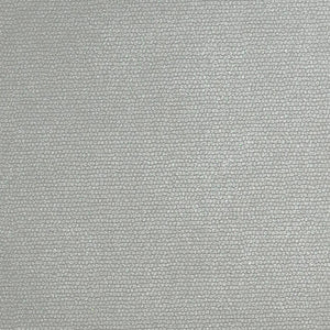 Simplistic Metallic Texture Grey Snakeskin Wallpaper R3831