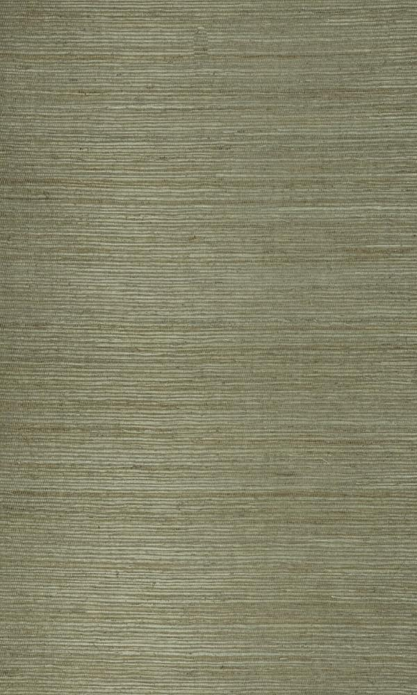 Abaca Pine Grass-cloth Woven Wallpaper  R1965