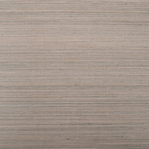 Natural Woven Green And Yellow Grasscloth Wallpaper R4586