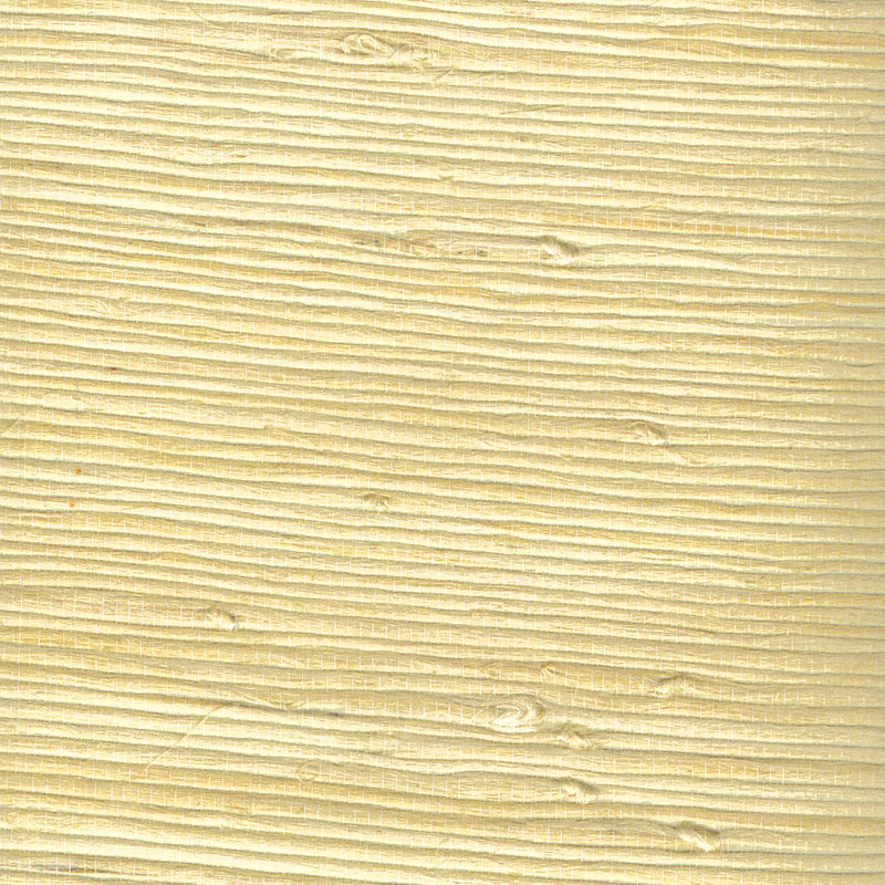 Brown Kapok Grasscloth Wallpaper R1982. Grasscloth Wallpaper.