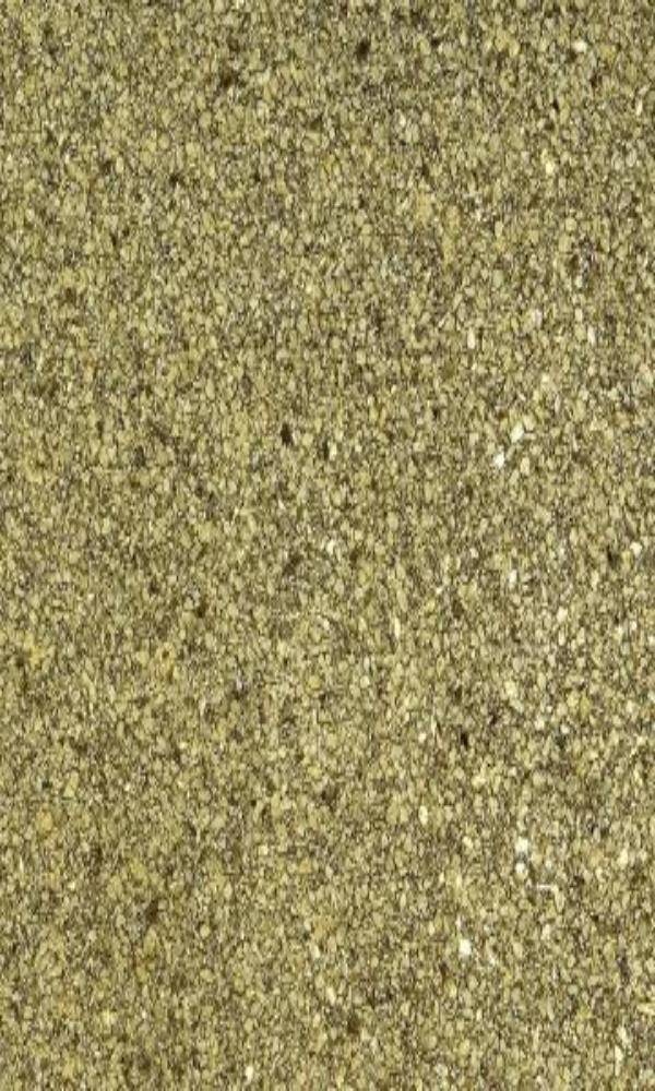 Green Jewel Toned Metallic Wallpaper R2198 | Mica Residential Wallpaper