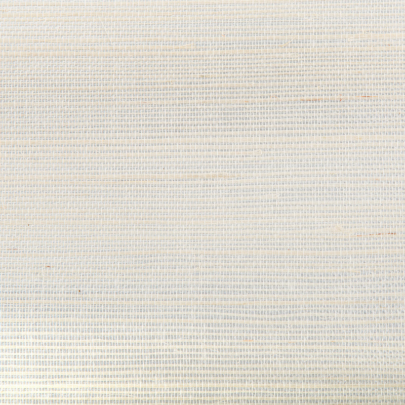 Reflection Beige Metallic Grasscloth Wallpaper R4631