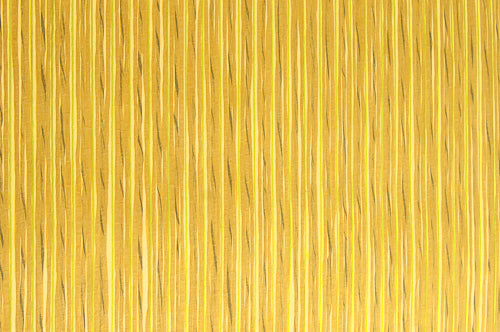 Raffia Lemondew Grass-cloth Wallpaper  R2015
