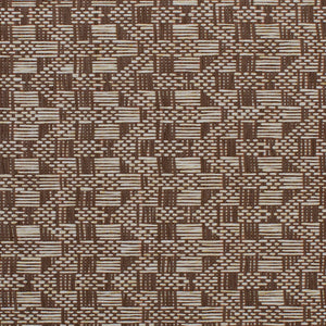 Brown and Beige Retro Weave Grasscloth Wallpaper R4611. Brown Wallpaper. Grasscloth wallpaper. Natural wallpaper