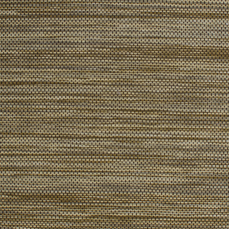 Honeycomb Grasscloth Wallpaper R4624 | Nature Inspired Home Ideas