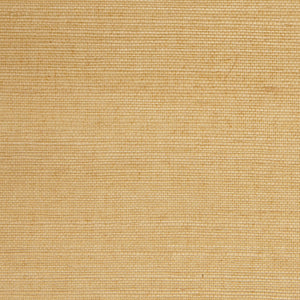 Gold Fine Weave Wallpaper R4650 | Nature Inspired Home Ideas