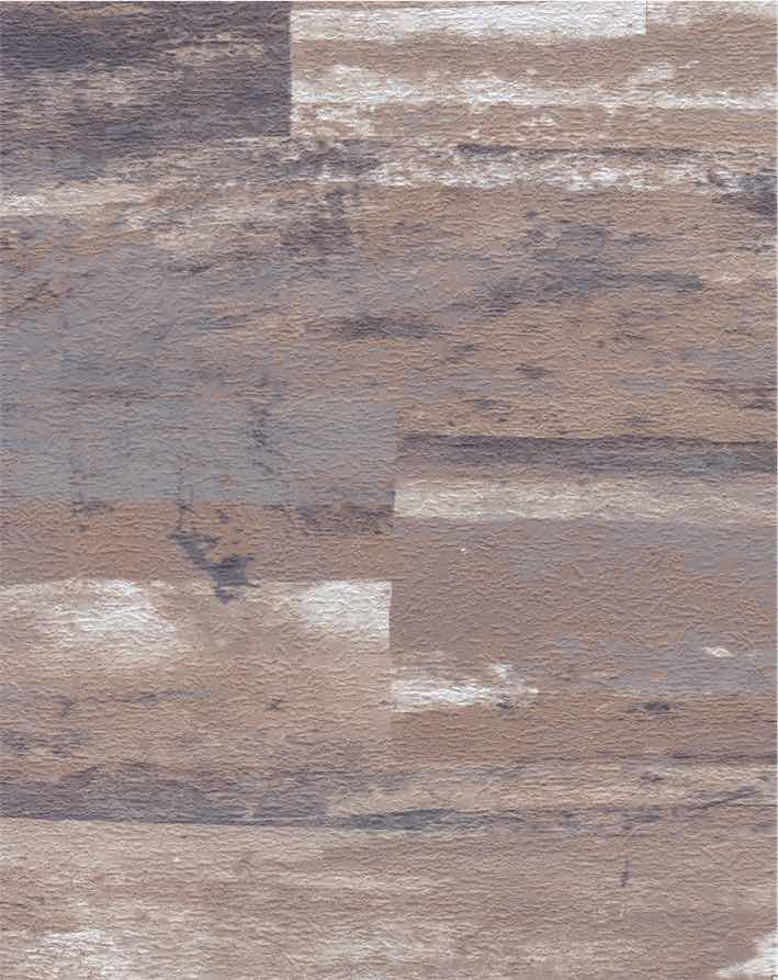 Brown Faux Wood Commercial Wallpaper C7389 | Modern Contract Wallpaper, faux effect, brown, grey, commercial