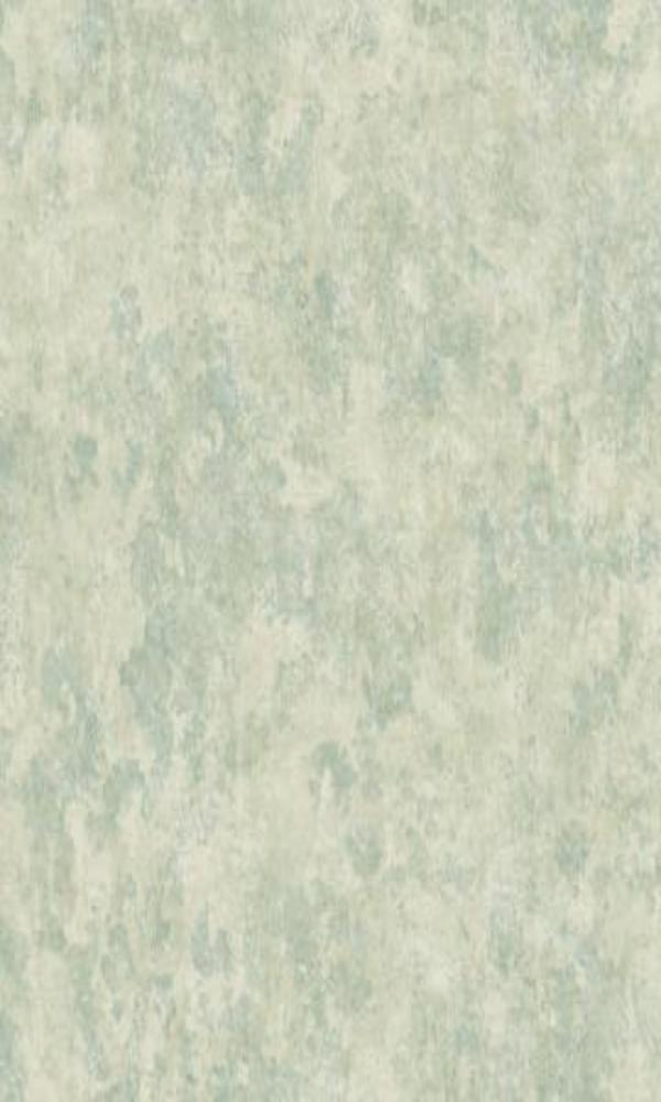 Greenish Gray Concrete Wallpaper R4855 | Traditional Home Interior