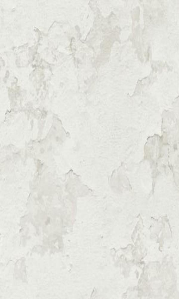 Grey Faux-marble Wallpaper R4793 | Contemporary Home Wall Covering