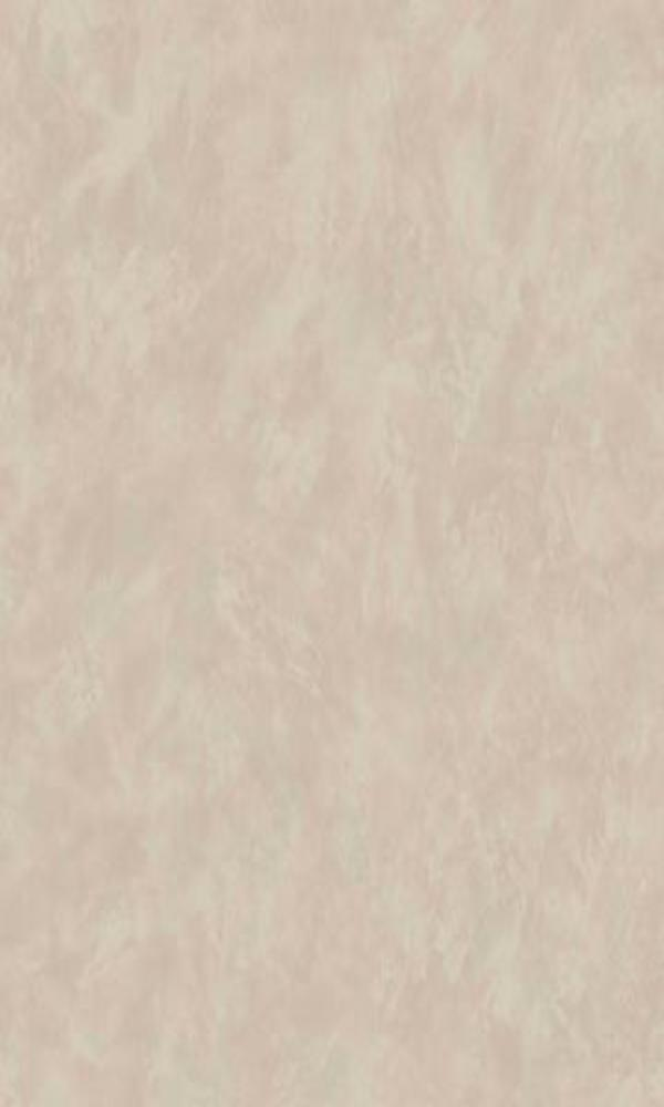 White and Pink Classic Faux Finish Wallpaper R3716. Faux Wallpaper.