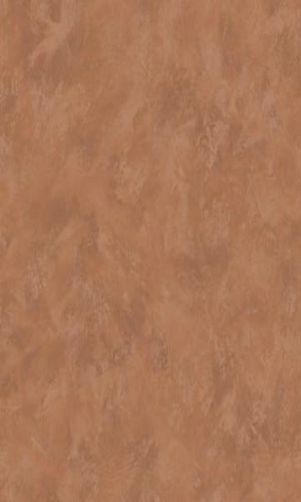 Light Gold Classic Faux Finish Wallpaper R3722