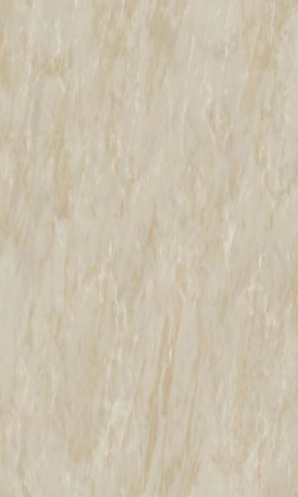 Classic Faux Finish R3718