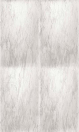 Grey Faux Tiled Wall Wallpaper R3717 | Contemporary Home Wall Covering