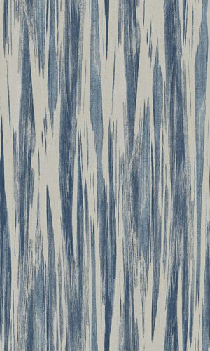 Grey Brushed Abstract Minimalist Wallpaper R5097| Rustic Home Interior