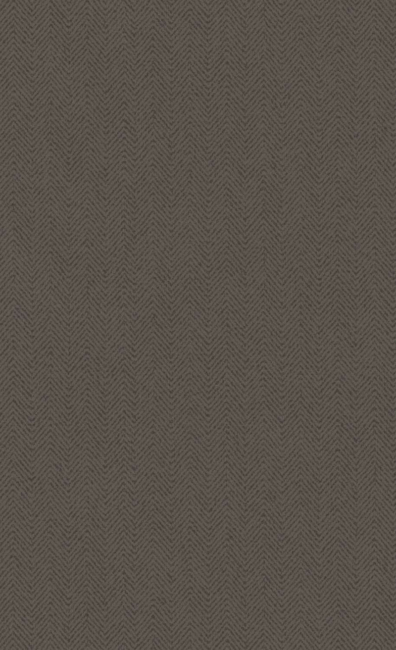 Dark Minimalist Commercial Wallpaper C7322