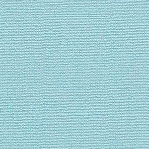 Plain Turquoise Textured Wallpaper R2469 | Home Interior