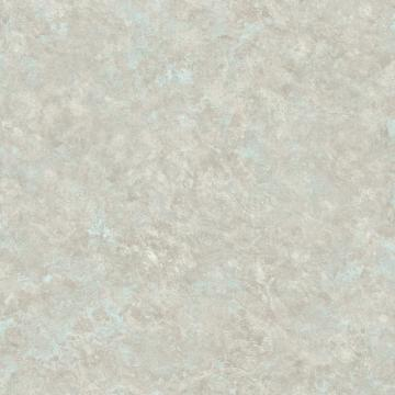 Painted Textures Wallpaper Grey And Light Blue R4777